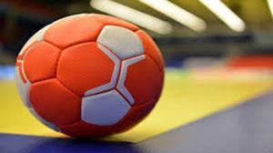 تعیین زمان مسابقات نماینده هندبال فارس در لیگ برتر
