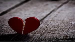 شکست عاطفی پس ازدواج چه زمانی سراغ زوجین می آید؟
