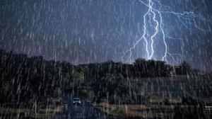 هشدار هواشناسی مازندران در تعطیلات عید غدیر