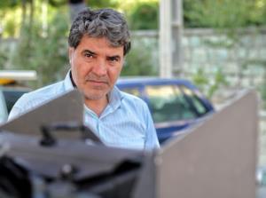 اطیابی: برای پرداخت به «عملیات مرصاد» در سینما به هر فیلمسازی نباید اعتماد کنیم