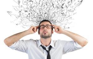 روانشناسی/ ۸ توصیه طلایی برای پاک کردن ذهن از افکار آزاردهنده