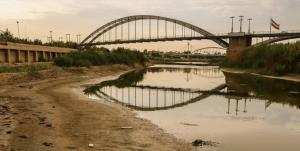 خوزستان چشم انتظارِ رفع مشکلات