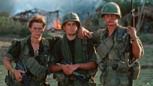 بهترین فیلمها درباره جنگ ویتنام که باید تماشا کنید