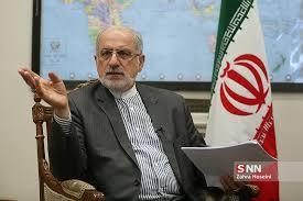 مشاور وزیرخارجه بررسی کرد: تحریم با اقتصاد ایران چه میکند؟