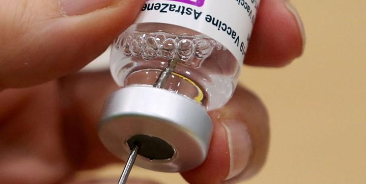 لنست: دز دوم آسترازنکا خطر لخته خون را افزایش نمیدهد