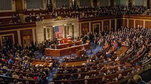 فشار کنگره آمریکا به اروپا برای معرفی تمامیت حزبالله به عنوان «سازمان تروریستی»