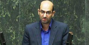 ابوترابی: بررسی طرح فضای مجازی در کمیسیون مشترک باعث خروجی متقن آن خواهد شد