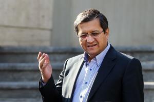 عبدالناصر همتی درباره تبعات انتشار پول پرقدرت هشدار داد
