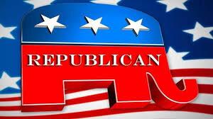 نگرانی جمهوریخواهان نسبت به آینده حزبشان