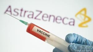 اولین محموله واکسن بخش خصوصی امشب وارد کشور میشود