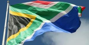 واکنش آفریقای جنوبی به عضویت رژیم صهیونیستی در اتحادیه آفریقا
