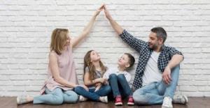 والدین موفق چطور فرزندان خود را تربیت میکنند؟