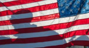 باورِ خروج آمریکا از عراق «ساده لوحانه» است!