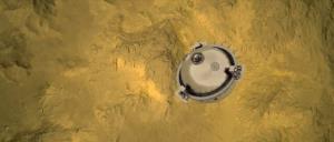 ناسا در جستجوی کشف ناشناختههای سیاره زهره