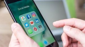 شبکههای اجتماعی چقدر از ما میدانند؟