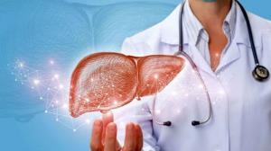 4 توصیه کاربردی و مهم برای درمان کبد چرب