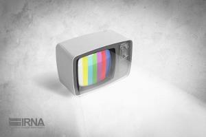 اختلال دریافت شبکه های رسانه ملی در ایلام ناشی از قطع برق است