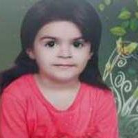 جزئیاتی از قتل تکاندهنده دختربچه پنج ساله توسط مادرش
