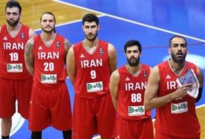 چرا تقابل ایران - آمریکا حساس است؟