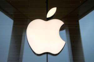 رویداد امسال اپل مجازی برگزار می شود؟