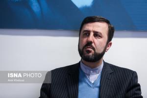 روایت غریبآبادی از جزئیات مذاکرات اخیر ایران با آمریکا و اروپا