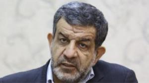 با مصوبه امروز نمایندگان مجلس، چه بر سر اینترنت در ایران خواهد آمد؟