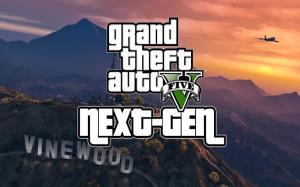 قابلیت جدید Grand Theft Auto 5 برای نسل نهم فاش شد
