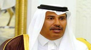 جاسوسی از تلفن همراه وزیر خارجه سابق قطر