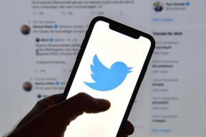 توییتر اطلاعرسانی درباره تعلیق یا قفل شدن اکانت را آزمایش میکند