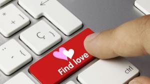 سایت های همسریابی می تواند همدم مناسبی برای فرد انتخاب کند؟