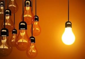 محدودیت برق هنوز ادامه دارد