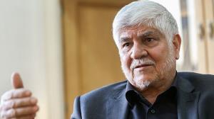 هاشمی: کابینه فراجناحی به سبب انسجامی که در کشور ایجاد میکند لازم است