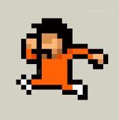 Prison Run and MiniGun؛ بازی در زندان