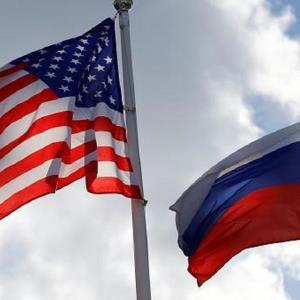 کرملین، آمریکا را به فعالیتهای اطلاعاتی در روسیه متهم کرد