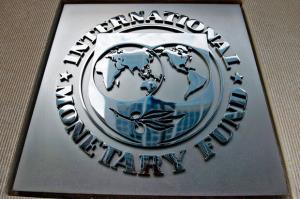 صندوق بینالمللی پول چشمانداز اقتصادی خود را به روز رسانی کرد