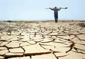 شمال کشور، خوزستان بعدی خواهد شد؟