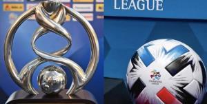 زمان قرعهکشی لیگ قهرمانان آسیا اعلام شد