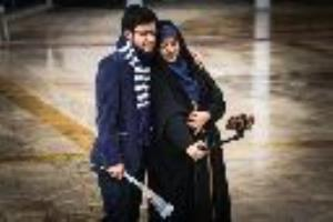 ۱۵ راهکار برای انتقاد از همسر بدون گیس کشی!