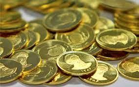 سکه وارد کانال ۱۱ میلیون تومان شد؛ دلار در کانال 25 هزار تومان باقی ماند