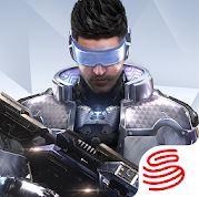 Cyber Hunter؛ اگر Halo نیست جایگزینش را دریابید