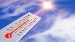 دمای هوای خوزستان کاهش مییابد