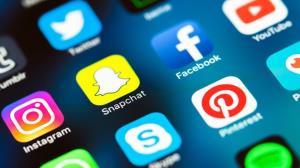 طرح حمایت از حقوق کاربران در فضای مجازی؛ موافقان و مخالفان