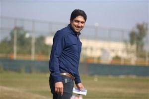 جمعه روز پاک فوتبال ایران خواهد بود