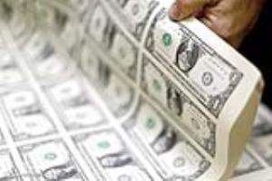 چرا دولتها نمیتوانند نامحدود پول چاپ کنند؟