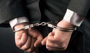 دستگیری دومین عضو شورای شهر کنگان