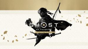 فضای مورد نیاز Ghost of Tsushima: Director's Cut مشخص شد