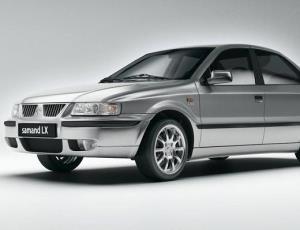 قیمت جدید کلیه لوازم یدکی های انواع خودرو سمند اعلام شد