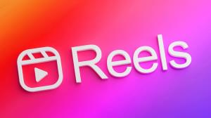 مدت زمان ویدئو های Reels افزایش یافت