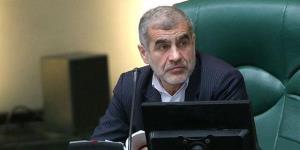 نیکزاد: مسئولان کمکاریهای گذشته درباره خوزستان را جبران کنند