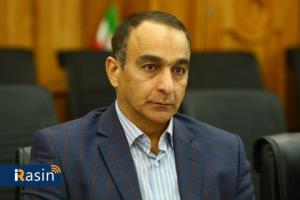 ۱۶ نفر بر اثر غرق شدگی در اصفهان جان باختند